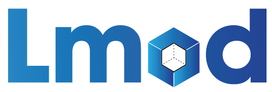 Lua Modulefile Functions — Lmod 8 1 14 documentation